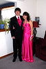 20110319_Marissa_Prom_009_out