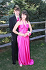 20110319_Marissa_Prom_019_out