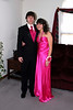 20110319_Marissa_Prom_008_out