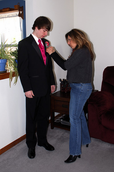 20110319_Marissa_Prom_012_out
