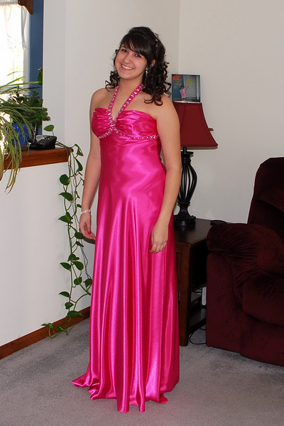 20110319_Marissa_Prom_002_out