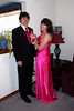 20110319_Marissa_Prom_010_out