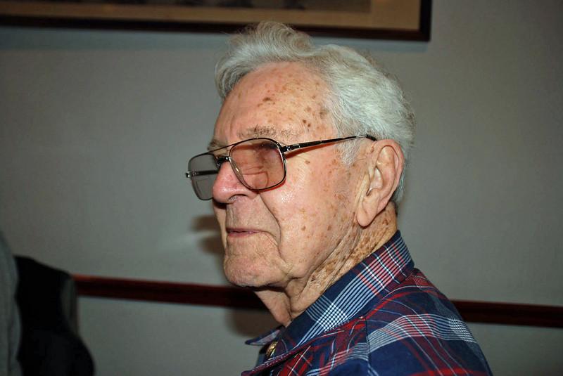 Markell Main (Dad)