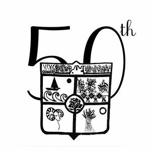 Neffah Family 50th Reunion (2014)