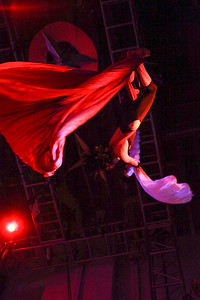 Aeon Aerial Arts
