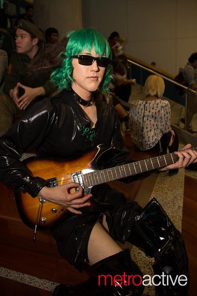 """Photo by Geoffrey Smith II   <a href=""""http://www.geoffreysmithphotography.com"""">http://www.geoffreysmithphotography.com</a>"""