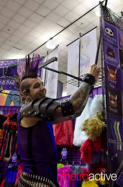 "Photos by Alex Stover /  <a href=""http://www.darkenship.com"">http://www.darkenship.com</a>"