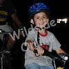 Fantasy of Lights Bike Night :