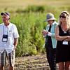 FFC SK's Regina Farm Tour - Aug 10-12, 2015