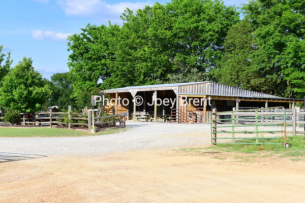 Farm to Table 5-31-18