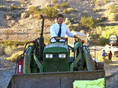 2nd Annual Farm to Fork Dinner at Quail Hollow Farm CSA Moapa Valley community supported agriculture offering the freshest grown produce grown locally to serve the community. For a weekly basket of organic vegetables, fruits, herbs, cheese, flowers delivered to your home Contact Laura and Monty Bledsoe at 702-397-2021 Email quailhollowfarm@mvdsl.com Visit Quail Hollow Farm website www.quailhollowfarmcsa.com Photographs in this public online gallery free downloads for Quail Hollow Farm by Kiki Kalor of ReallyVegasPhoto.com