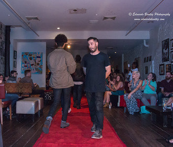 Driigh-Fashion Afterhours-51