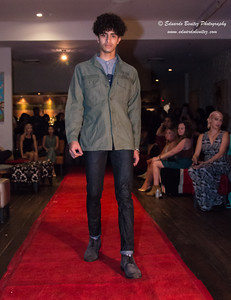 Driigh-Fashion Afterhours-23