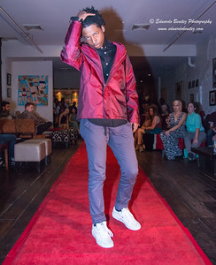Driigh-Fashion Afterhours-31