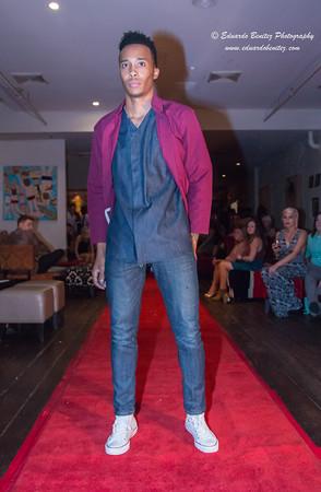 Driigh-Fashion Afterhours-28