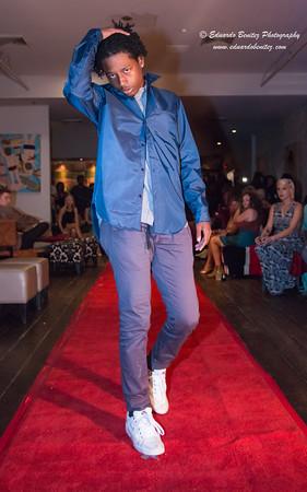 Driigh-Fashion Afterhours-5