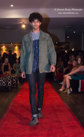 Driigh-Fashion Afterhours-25