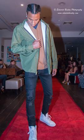 Driigh-Fashion Afterhours-35