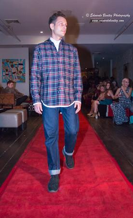 Driigh-Fashion Afterhours-34