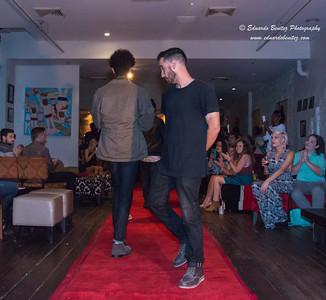 Driigh-Fashion Afterhours-52