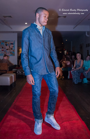 Driigh-Fashion Afterhours-20
