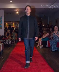Driigh-Fashion Afterhours-8