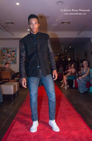 Driigh-Fashion Afterhours-1