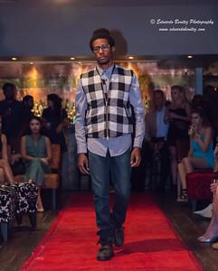 Driigh-Fashion Afterhours-15