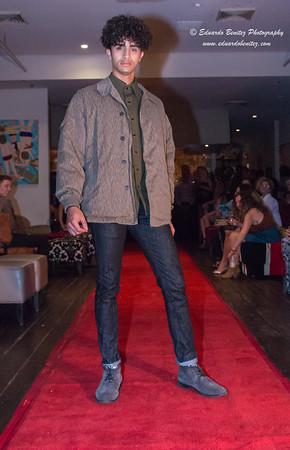 Driigh-Fashion Afterhours-45