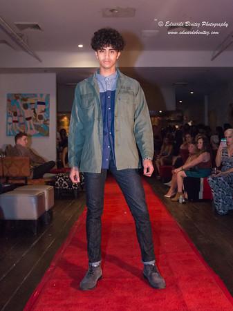 Driigh-Fashion Afterhours-27