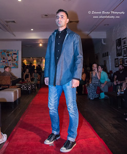 Driigh-Fashion Afterhours-14
