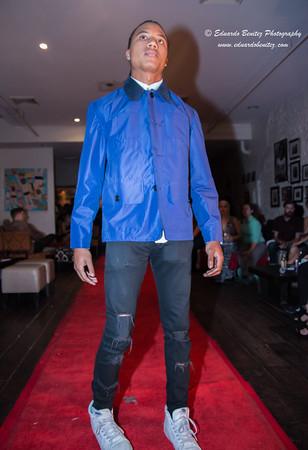 Driigh-Fashion Afterhours-9