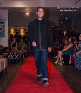 Driigh-Fashion Afterhours-7