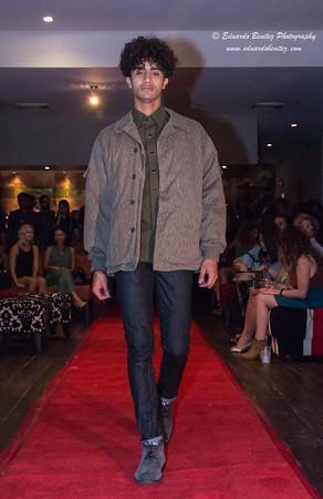 Driigh-Fashion Afterhours-44