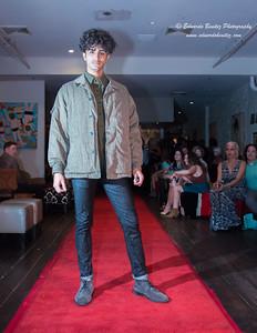 Driigh-Fashion Afterhours-46
