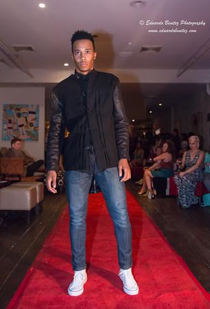 Driigh-Fashion Afterhours-2