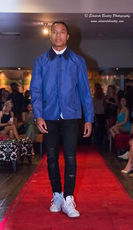 Driigh-Fashion Afterhours-10