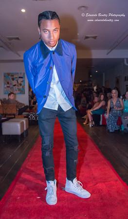 Driigh-Fashion Afterhours-11