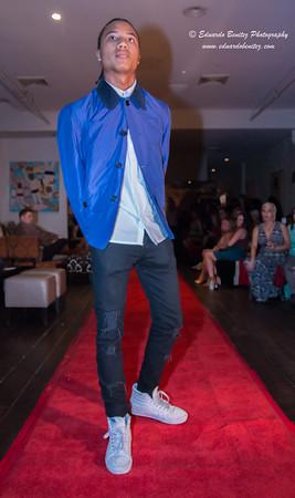 Driigh-Fashion Afterhours-12