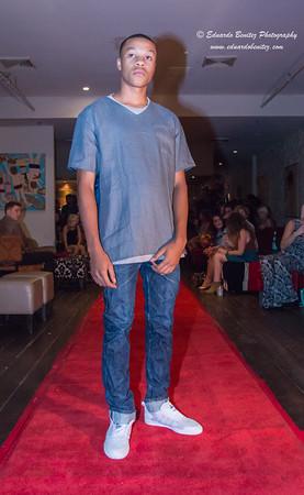 Driigh-Fashion Afterhours-43