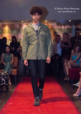 Driigh-Fashion Afterhours-22