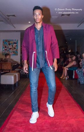 Driigh-Fashion Afterhours-29