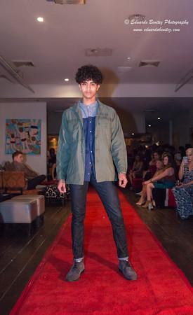 Driigh-Fashion Afterhours Exrta-1