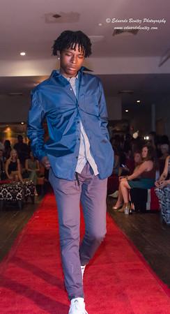 Driigh-Fashion Afterhours-4