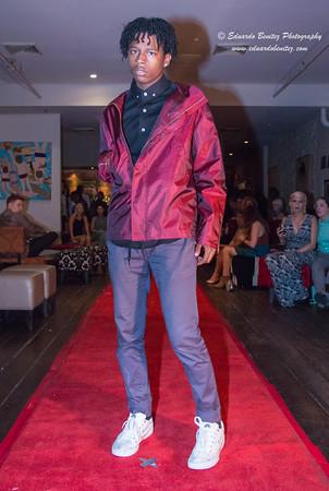 Driigh-Fashion Afterhours-30