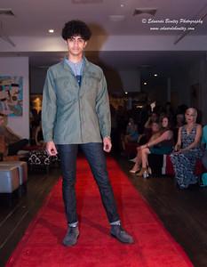 Driigh-Fashion Afterhours-24