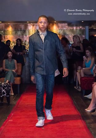 Driigh-Fashion Afterhours-19
