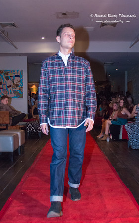 Driigh-Fashion Afterhours-33
