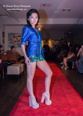 Matilda B-Fashion Afterhours-71