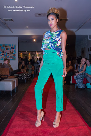 Matilda B-Fashion Afterhours-64